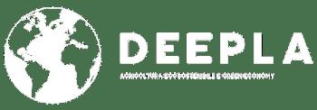 DEEPLA – Agricoltura Ecosostenibile e Green Economy